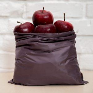 torbynka-odnotonna-z-plashhivky