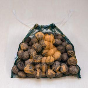 brendovana-torbynka-z-sitky-4