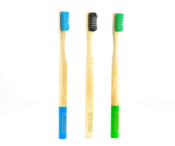 bambukova-zubna-shhitka-2