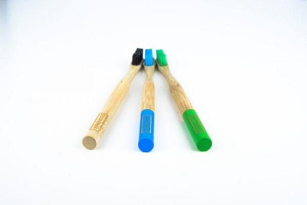 bambukova-zubna-shhitka-1