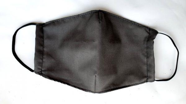 maska-bagatorazova-4
