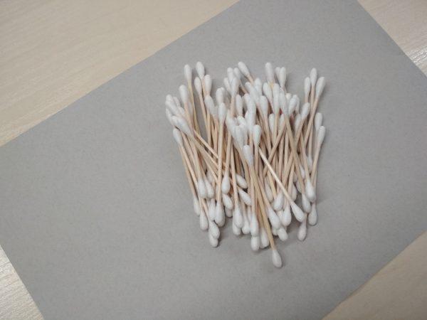 bambukovi-vushni-palychky-1